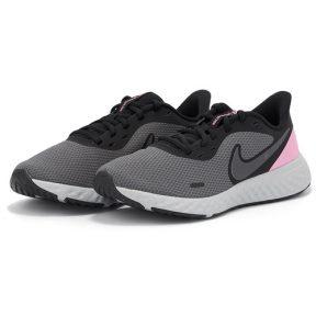 Nike – Nike Revolution 5 BQ3207-004 – γκρι