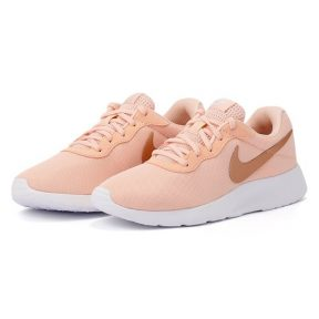 Nike – Nike Tanjun 812655-611 – ροζ