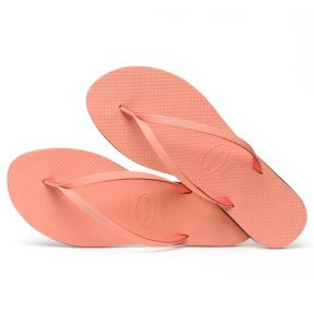 Havaianas – Havaianas You Rainbow Pop 4144376-0082 – ροζ