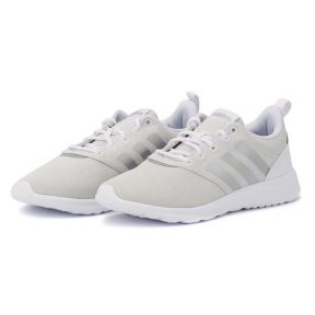 adidas Sport Inspired – adidas Qt Racer 2.0 FV9612 – λευκο