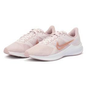 Nike – Nike Downshifter 11 CW3413-500 – 01941