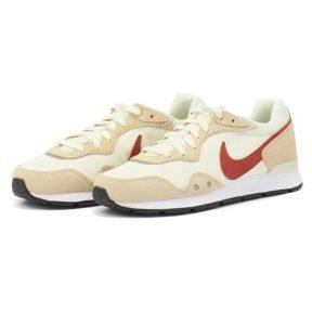 Nike – Nike Venture Runner CK2948-105 – 01949