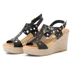 OH MY SANDALS – Oh My Sandals 4597-02 – 01750