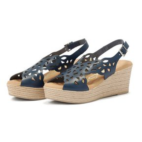 OH MY SANDALS – Oh My Sandals 4595 – 01837