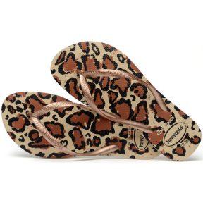 Havaianas – Havaianas Slim Animals 4103352-4879 – 02021