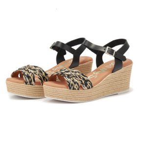 OH MY SANDALS – Oh My Sandals 4865 – 01750