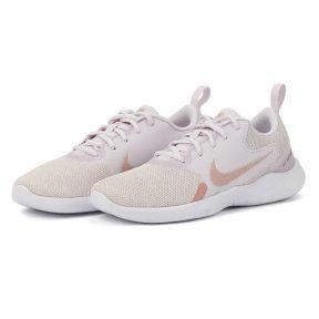 Nike – Nike Flex Experience Run 10 CI9964-600 – 01938