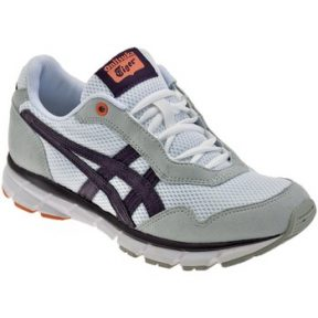 Xαμηλά Sneakers Onitsuka Tiger –