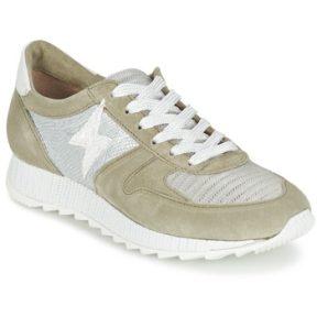 Xαμηλά Sneakers Mjus HONEY