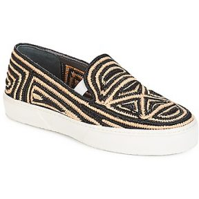 Slip on Robert Clergerie –