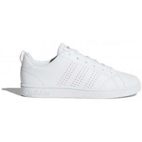 Xαμηλά Sneakers adidas ADVANTAGE CL K BB9976