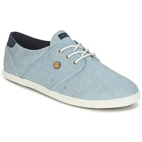 Xαμηλά Sneakers Faguo CYPRESS COTTON ΣΤΕΛΕΧΟΣ: Ύφασμα & ΕΠΕΝΔΥΣΗ: Ύφασμα & ΕΣ. ΣΟΛΑ: Ύφασμα & ΕΞ. ΣΟΛΑ: Καουτσούκ
