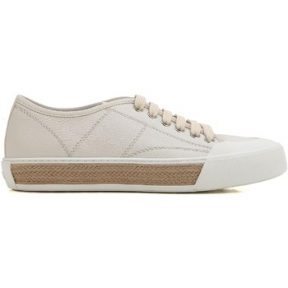 Xαμηλά Sneakers Tod's XXW26A0T6405J1B015