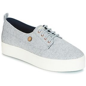 Xαμηλά Sneakers Faguo FIGLONE01