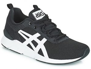 Xαμηλά Sneakers Asics GEL-LYTE RUNNER