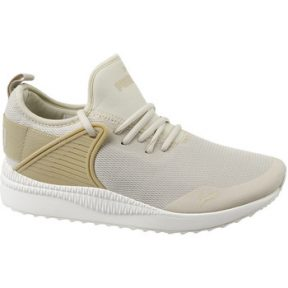 Xαμηλά Sneakers Puma Pacer Next Cage