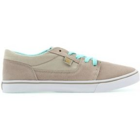 Xαμηλά Sneakers DC Shoes DC Trase W 300043-TA1