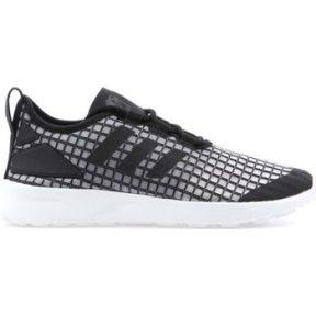 Xαμηλά Sneakers adidas Adidas Zx Flux ADV VERVE W AQ3340