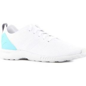 Xαμηλά Sneakers adidas Adidas ZX Flux Adv Smooth S78965