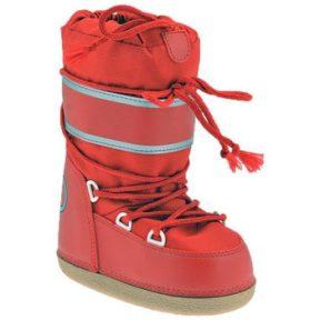 Μπότες για σκι Liu Jo –