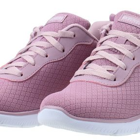 Skechers Face to face 88888316/LAV