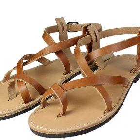 Handmade Sandals 111 Ταμπά