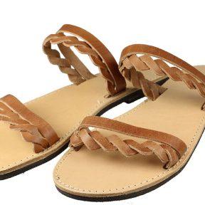 Handmade Sandals 103 Ταμπά
