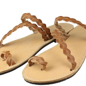 Handmade Sandals 130 Ταμπά